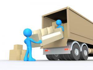 Interstate Removalists Kellyville