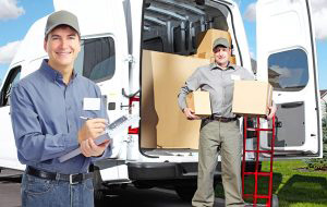 packing services Kellyville