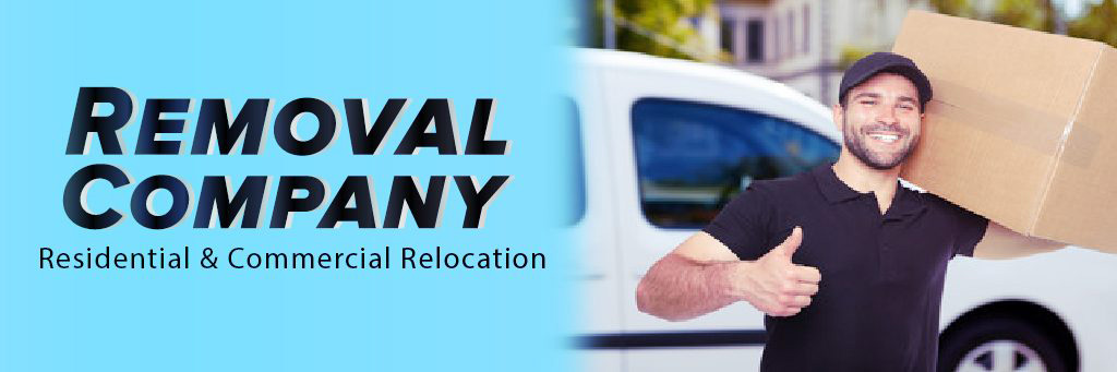 Removalist in Kellyville
