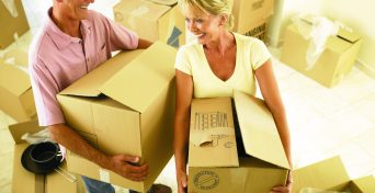 Award Winning Removal Services Kellyville